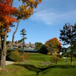 Club de golf Royal Ottawa